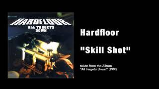 Hardfloor  Skill Shot @ www.OfficialVideos.Net
