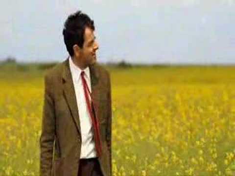 Trailer do filme As Férias de Mr. Bean