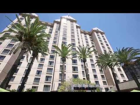 Fairmont Hotel San Jose  – 2017 Hotel Highlight