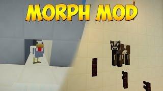 MODLU PARKUR #3: