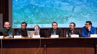 Müslümanlaş(tırıl)mış Ermeniler: