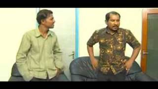 dhivehi film full begy part 6 of 6