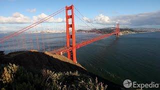 サンフランシスコ旅行ガイド | エクスペディア