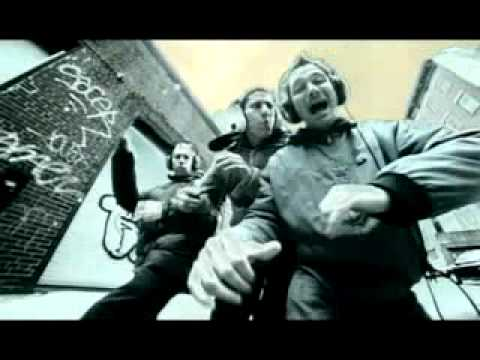 Beastie Boys Ch-Check It Out Just Blaze Remix