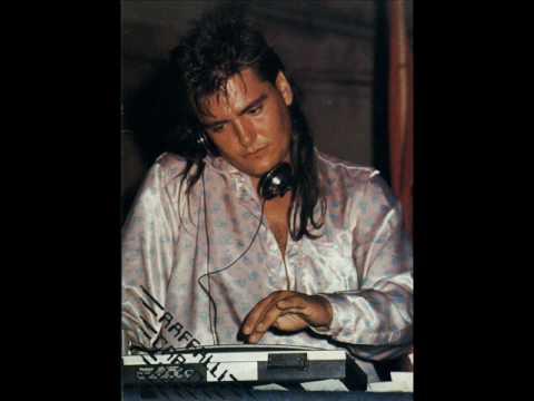 Mix esagerato 1986 Carlo Raffalli dj.wmv