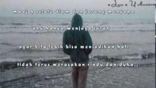 Repeat youtube video (i miss you so) wo hao xiang ni ~ sodagreen