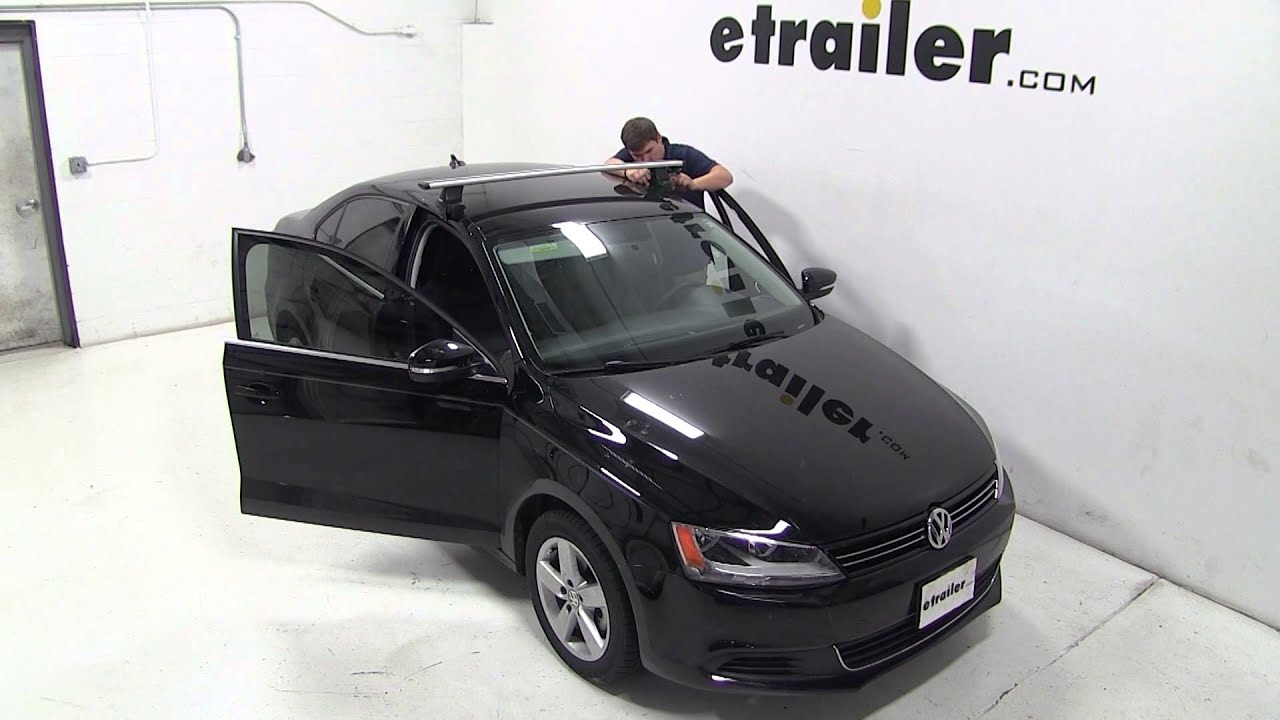 more vossen rack gallery with black roof boasts volkswagen by thule tiguan goodies photo and