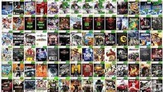 Video melhor site para baixar jogos de xbox 360 RGH/JTAG download MP3, 3GP, MP4, WEBM, AVI, FLV Oktober 2018