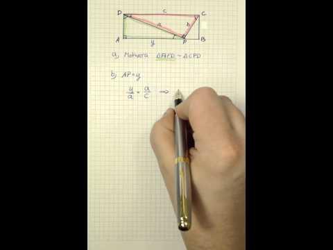 Matematik 2c kap 3 uppgift 3237