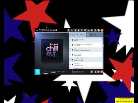 Программа для прослушивания интернет радио на компьютере
