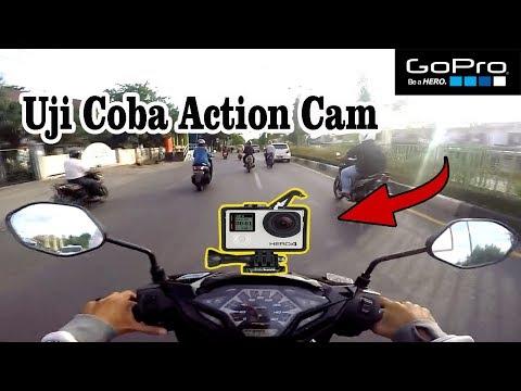first-motovlog-video-gopro-hero-4---motovlog-aceh-#1