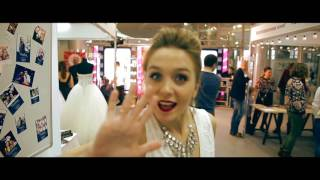 wedding show urals  2016