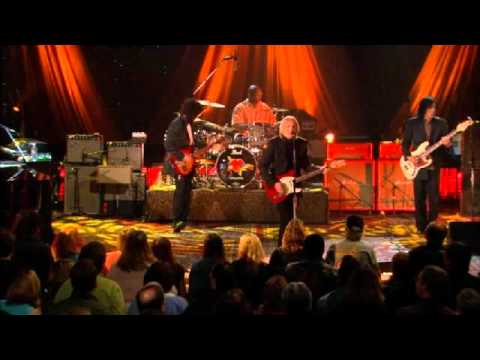 Tom Petty Thirteen Days