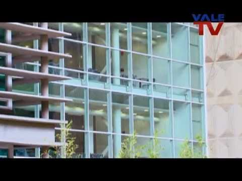 VALE TV, Universidad Católica Andrés Bello 60 Años
