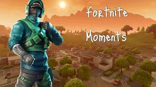 Fortnite 13 kill win wit Freeze ibuilds (13 kills combined)
