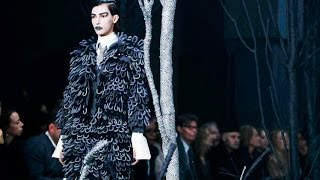Thom Browne | Fall Winter 2017/2018 Full Fashion Show | Exclusive