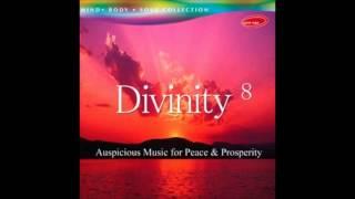 Jai Ganesh Deva - Divinity 8 (Rakesh Chaurasia)