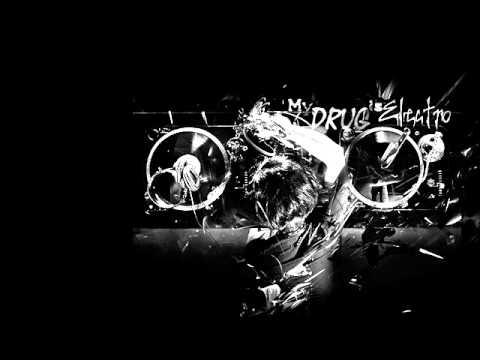 Клип The Drill - The Drill (original mix)