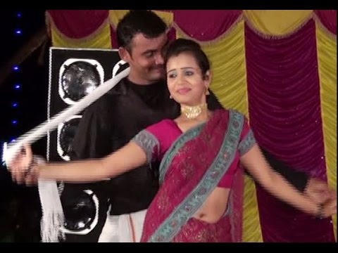Tamil Record Dance 2016 / Latest tamilnadu village aadal padal dance / Indian Record Dance 2016  142