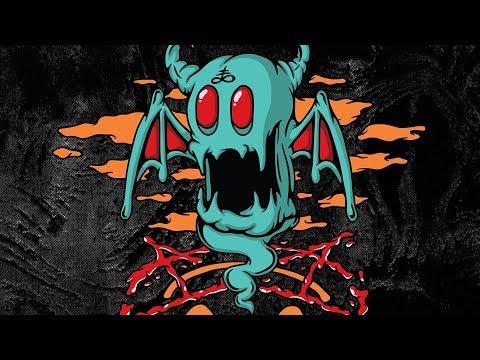 Dubloadz - Dead Inside
