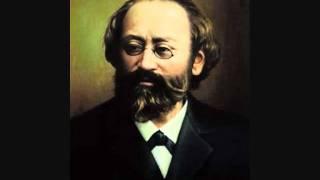 Max Bruch - Das Lied Von Der Glocke Op. 45 - Heil