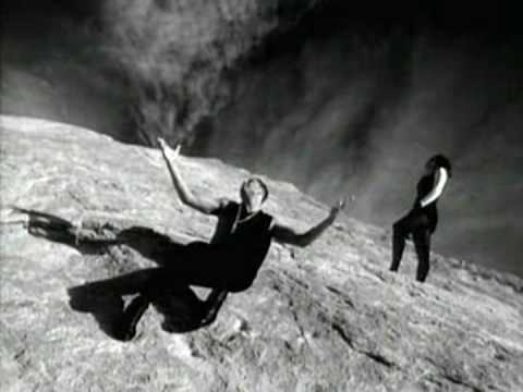 Al B. Sure! - Natalie Music Video