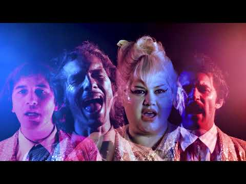 Shannon & the Clams - The Boy [Official Video]
