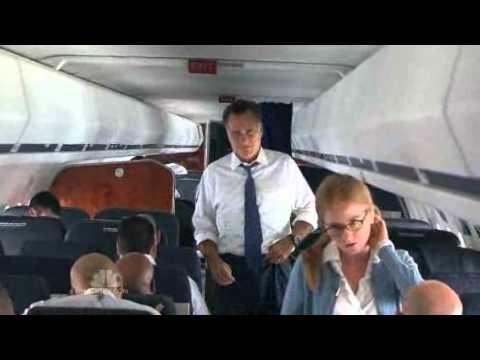 NBCNews.com video:  Intelligence officials  Libya attack organized, not spontaneous