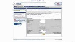 Massachusetts Commercial Loans
