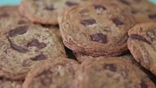 The Perfect Chocolate Chip Cookie Recipe | Tastemade Staff Picks