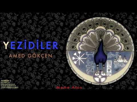 Amed Gökçen - Meme Alan [ Yezidiler 2 © 2008 Kalan Müzik ]