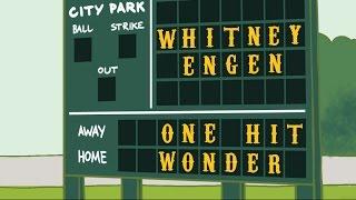 Whitney Engen: One-Hit Wonder | WNT Animated, Presented by Ritz