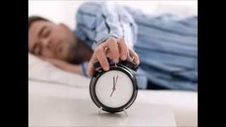 Uykusuzluk Nedenleri Uykusuzluğa Ne İyi Gelir