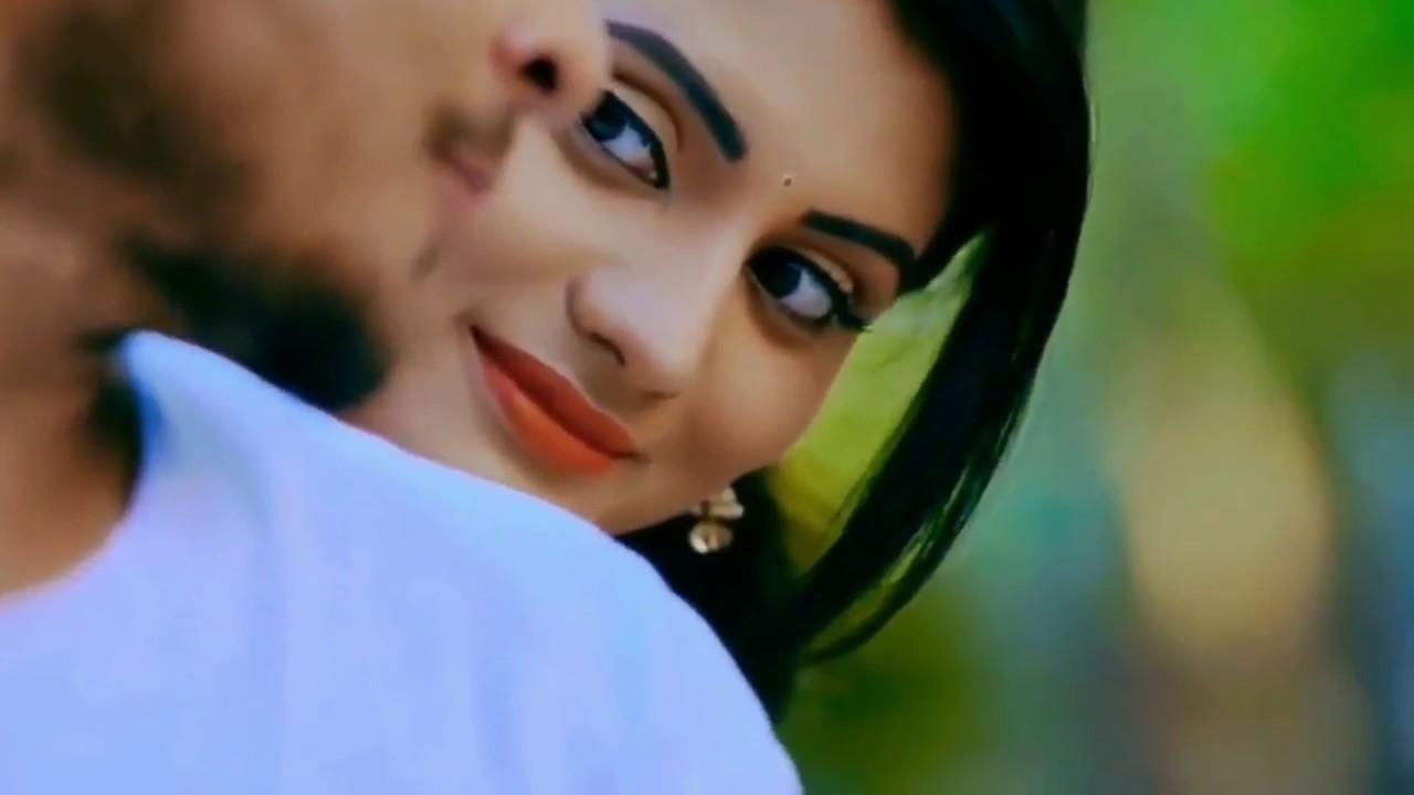 Download WhatsApp status video Tamil | love status video 2019 💕💞|