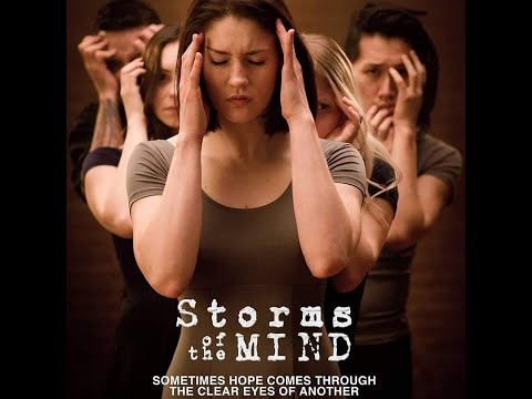 Baixar Tiffany Storms - Download Tiffany Storms | DL Músicas
