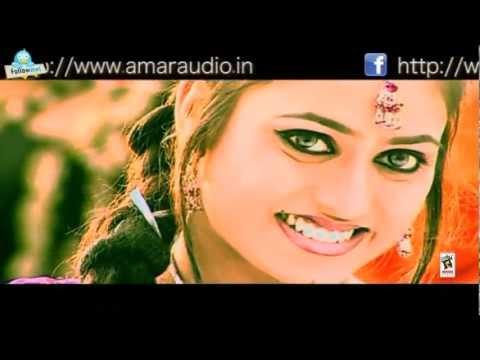 New Punjabi Songs 2012 | HUSNA DA PHULL | LOVELY NIRMAN & PARVEEN BHARTA | Romantic Songs 2012