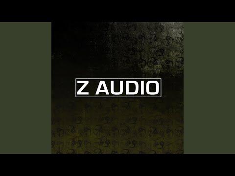 Murda Sound (Riskotheque Mix)