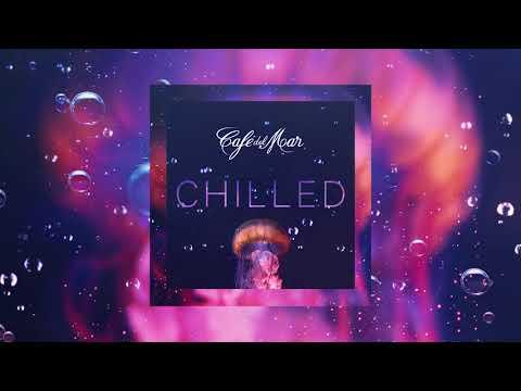 Café del Mar Chilled Album Preview