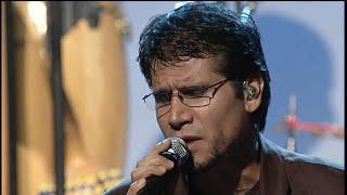 Jesús Adrián Romero - Te Veo (Extendida)