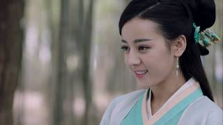 THE KING'S WOMAN Ep 16 | Chinese Drama (Eng Sub) | HLBN Entertainment