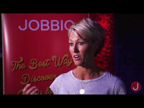 Jane Balderton (Capital) at Jobbio HIGHER