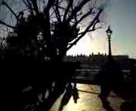 London Colombia Mp3