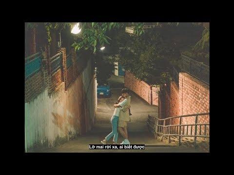 Hẹn Một Mai / Lưu Tuấn Phong (Acoustic Cover)