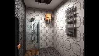 Баня, дизайн банного комплекса, современное видение№1(Наши дизайнеры -команда профессионалов создадут БАНЮ , САУНУ и многое другое. Мы учитываем любые пожелание..., 2013-12-17T10:27:24.000Z)