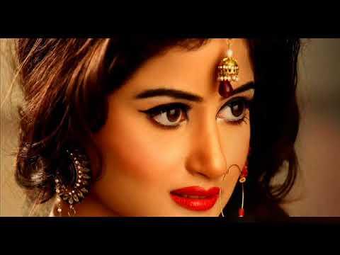 Ae ishq hamein itna to bata ~.~ Munni_Begum.... ♥🎧l #InZi