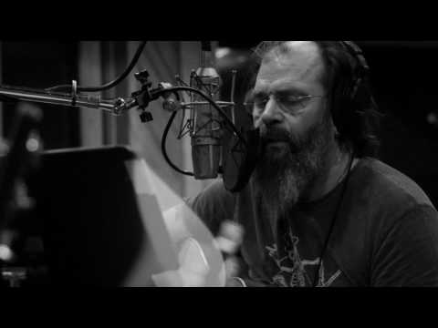 Steve Earle & The Dukes - Goodbye Michelangelo  [Official Music Video]