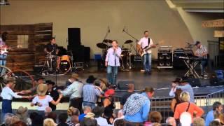 Muzyka Country HD Wisła Vermond City Wiślaczek Country