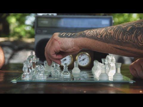 4tress X Diggieman – Időválság mp3 letöltés