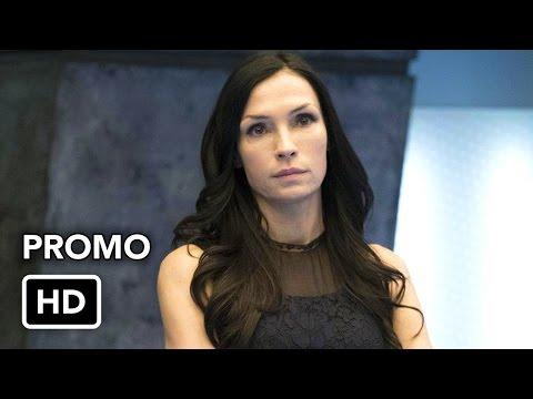 The Blacklist: Redemption 1x02