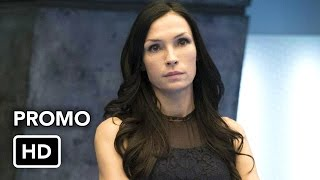 "The Blacklist: Redemption 1x02 Promo ""Kevin Jensen"" (HD) Season 1 Episode 2 Promo"